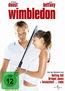 Wimbledon (DVD) kaufen