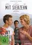 Mit Siebzehn (DVD) kaufen