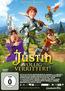 Justin (DVD) kaufen
