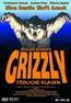 Grizzly (DVD) kaufen