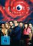 Heroes Reborn - Staffel 1 - Disc 1 - Episoden 1 - 4 (Blu-ray) kaufen