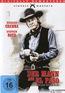 Der Mann aus El Paso (DVD) kaufen