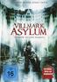 Villmark Asylum (DVD) kaufen