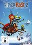 Ritter Rost 2 (DVD) kaufen