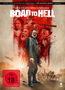 Road to Hell (DVD) kaufen