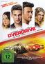 Overdrive (Blu-ray), gebraucht kaufen
