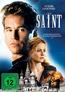 The Saint - Der Mann ohne Namen (DVD) kaufen