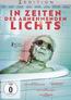 In Zeiten des abnehmenden Lichts (DVD) kaufen