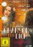 Ein Chanson für dich (DVD) kaufen