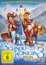 Die Schneekönigin 3 (DVD) kaufen