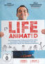 Life, Animated (DVD) kaufen