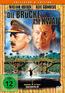 Die Brücke am Kwai (DVD) kaufen