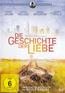 Die Geschichte der Liebe (DVD) kaufen