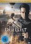 Der Duellist (DVD) kaufen