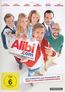 Alibi.com (DVD) kaufen