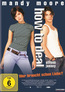 How to Deal (DVD) kaufen