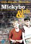 Mickybo und ich (DVD) kaufen