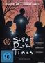 Super Dark Times (DVD) kaufen