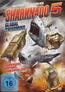 Sharknado 5 (DVD) kaufen