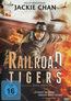 Railroad Tigers (DVD) kaufen
