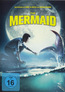 The Mermaid (DVD) kaufen