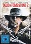 Dead in Tombstone 2 (DVD) kaufen