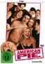American Pie (DVD) kaufen