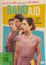 Band Aid (DVD) kaufen