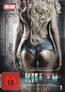 Kill TV (DVD) kaufen