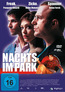 Nachts im Park (DVD) kaufen