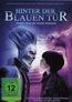 Hinter der blauen Tür (DVD) kaufen