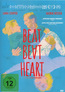 Beat Beat Heart (DVD) kaufen