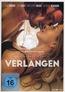 Geheimes Verlangen (DVD) kaufen