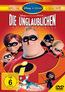 Die Unglaublichen - Disc 1 - Hauptfilm (DVD) kaufen