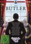 Der Butler (DVD) kaufen
