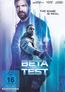 Beta Test (DVD) kaufen