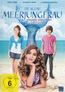 Die kleine Meerjungfrau (DVD) kaufen