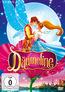 Hans Christian Andersens Däumeline (DVD) kaufen