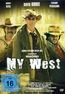 My West (DVD) kaufen