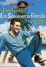 Ein Sommer in Florida (DVD) kaufen
