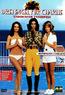 Drei Engel für Charlie - Undercover unterwegs (DVD) kaufen