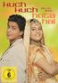 Kuch Kuch Hota Hai (DVD) kaufen