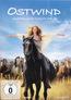 Ostwind 3 (Blu-ray), gebraucht kaufen