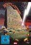 Monty Python's Der Sinn des Lebens - Neuauflage - Special Edition (DVD) kaufen