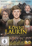König Laurin (DVD) kaufen