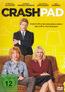 Crash Pad (DVD) kaufen