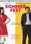 Sommerfest (DVD) kaufen