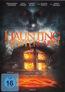 Haunting at Foster Cabin (DVD) kaufen