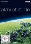 Planet Erde - Staffel 1 - Planet Erde - Disc 1 (DVD) kaufen