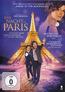 Eine Nacht in Paris (DVD) kaufen